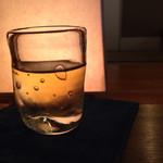 54766201 - 冷たい桑の葉茶