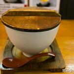 54778270 - 茶碗蒸しラーメン