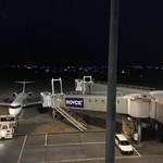 新千歳空港 ダイヤモンド・プレミアラウンジ -
