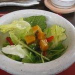 5479257 - 風の村 パン・野菜レストラン 食祭 .