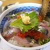 すし源 - 料理写真:アップ