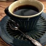 54799551 - コーヒー