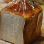福島屋 - (2016/6月)8枚切り食パン