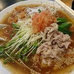54814081 - 涼麺