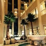 54822898 - ホテルの内観
