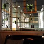 CAFE the CORNER -