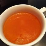 54825770 - スープ