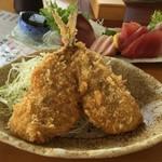 松輪 - http://umasoul.blog81.fc2.com/blog-entry-1638.html