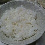 キッチンピッコロ -