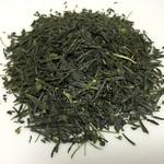 にしいや - 祖谷の新茶