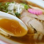 54845889 - スープ
