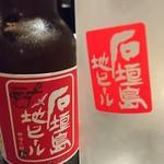54846495 - 濃いビールを飲みたくなったら地ビール