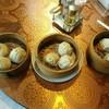 中華菜館 同發 本館