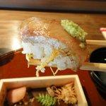 5485674 - 返し寿司