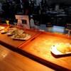 いただきさんの海鮮食堂 - 料理写真: