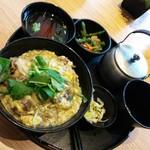 24/7 cafe apartment nagoya -