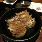 もつ料理 かわ乃 博多店 -