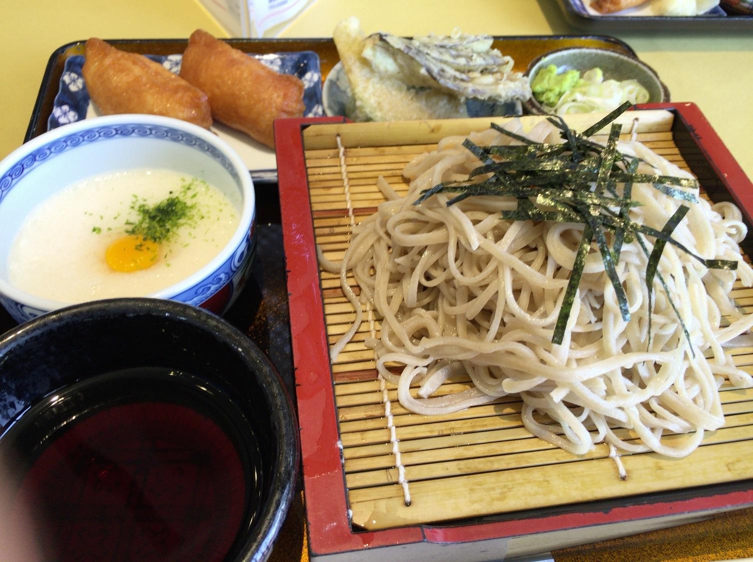 都賀カンツリー倶楽部レストラン name=