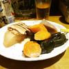 まりもちゃん - 料理写真:ママの煮物♪