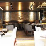 Bar&Grill G7 -