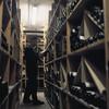 造り手から直接仕入れた蔵出しワイン