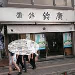 54868514 - これは駅前第一店舗
