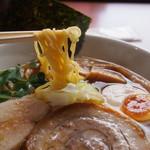 54875794 - 麺リフト