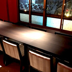 寿司 さ々木 - 3階個室大広間:【要予約】前日までのご予約をお願いしております。