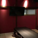 寿司 さ々木 - 3階個室大広間:カラオケもご利用いただけます。【要予約】前日までのご予約をお願いしております。