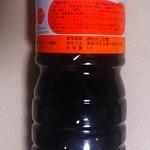 味噌平醸造 - 調味の素1L 745円