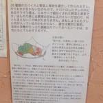 元祖 紙やき ホルモサ -