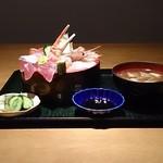 54884395 - 海鮮丼2
