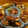 味彩とよまる - 料理写真:オードブル(要予約)3日前迄にご予約下さい。