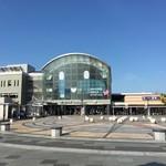 54888742 - 2016年8月11日。高松駅