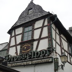 Drosselhof -