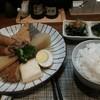 あ~ちゃん - 料理写真: