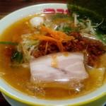 琉球湯麺831 -