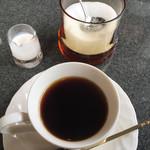 ベル - アフターコーヒー付