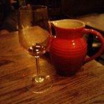 デュボワ - ワイン・デキャンタで。
