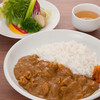 神田の肉バルRUMP CAP - 料理写真: