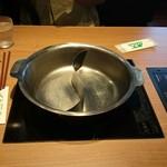 54910310 - 鍋