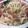 さのちり亭 - 料理写真: