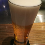 54924971 - 生ビール