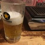 54925874 - 一瞬で飲めます。(。≖ิ‿≖ิ)ニヤリ