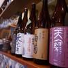 TANASUKE - ドリンク写真: