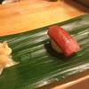 すし屋の江戸勘 - 料理写真: