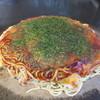 バリエー - 料理写真:そば肉玉子