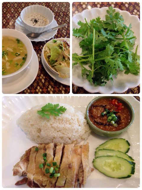 サワッディー - 西鉄久留米/タイ料理 [食べログ]