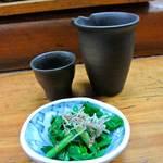 豊鮨 - 料理写真:
