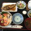 松栄鮨 - 料理写真: